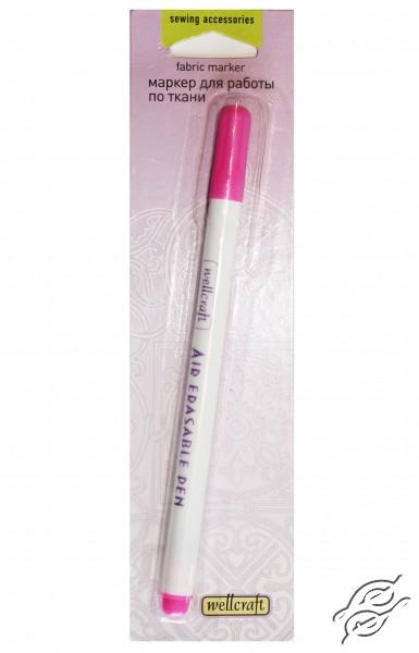 Air Erasable Pen by Wellcraft - 207028
