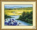 River by RIOLIS - 1008