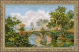 Crossing The Bridge by RIOLIS - 1089