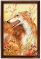 Hunting - The Greyhound by RIOLIS - 1150