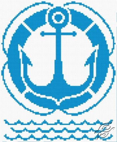 Anchor by HaftiX - patterns - 00977