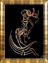 Africa Moon Festival by Alisena - 1060