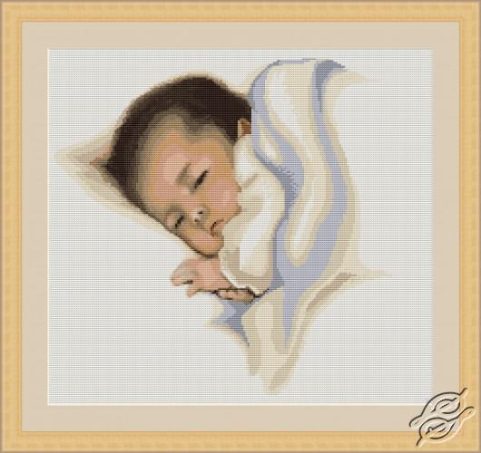 Sweet Dream by Luca-S - G384