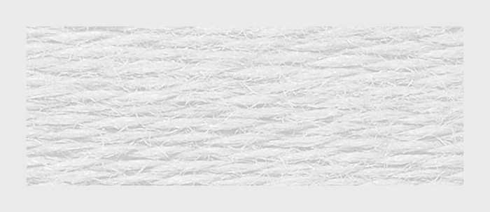 RIOLIS woolen/acrylic thread S999 by RIOLIS - S999