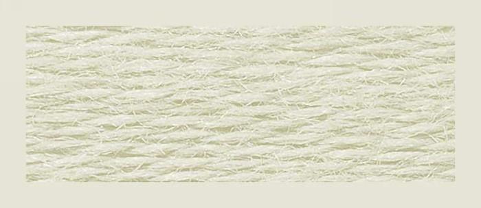 RIOLIS woolen/acrylic thread S998 by RIOLIS - S998
