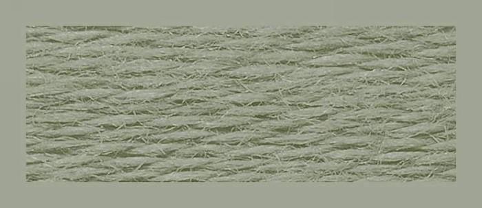 RIOLIS woolen/acrylic thread S960 by RIOLIS - S960