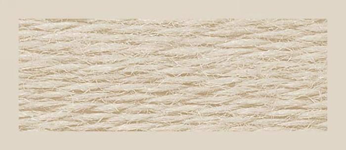 RIOLIS woolen/acrylic thread S997 by RIOLIS - S997