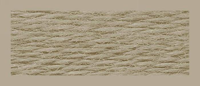 RIOLIS woolen/acrylic thread S951 by RIOLIS - S951