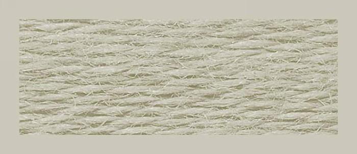 RIOLIS woolen/acrylic thread S950 by RIOLIS - S950