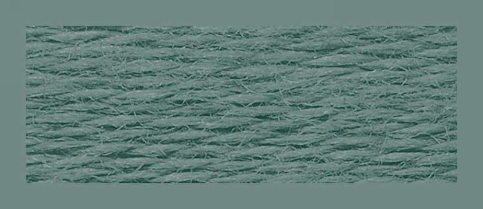 RIOLIS woolen/acrylic thread S940 by RIOLIS - S940