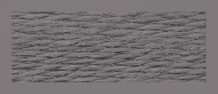 RIOLIS woolen/acrylic thread S935 by RIOLIS - S935