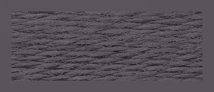 RIOLIS woolen/acrylic thread S930 by RIOLIS - S930