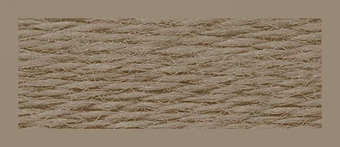 RIOLIS woolen/acrylic thread S952 by RIOLIS - S952