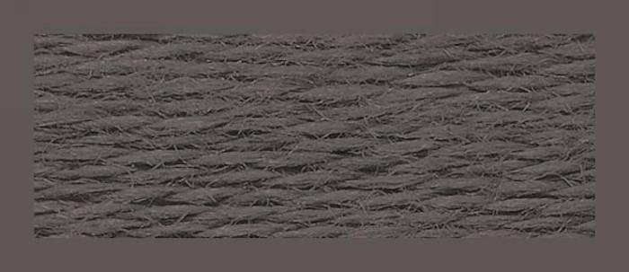 RIOLIS woolen/acrylic thread S925 by RIOLIS - S925