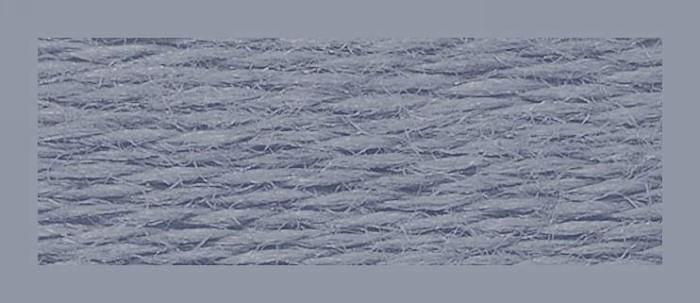 RIOLIS woolen/acrylic thread S920 by RIOLIS - S920