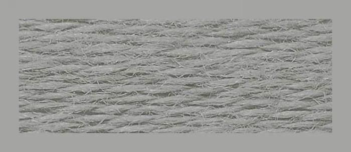 RIOLIS woolen/acrylic thread S905 by RIOLIS - S905