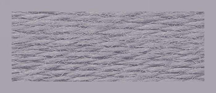 RIOLIS woolen/acrylic thread S904 by RIOLIS - S904