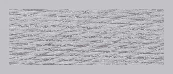 RIOLIS woolen/acrylic thread S903 by RIOLIS - S903