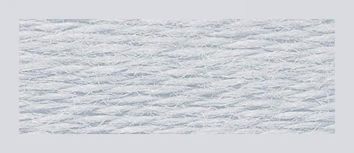 RIOLIS woolen/acrylic thread S902 by RIOLIS - S902