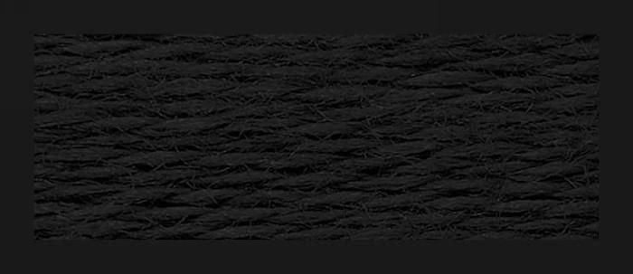 RIOLIS woolen/acrylic thread S900 by RIOLIS - S900