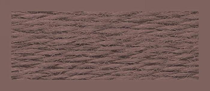 RIOLIS woolen/acrylic thread S895 by RIOLIS - S895