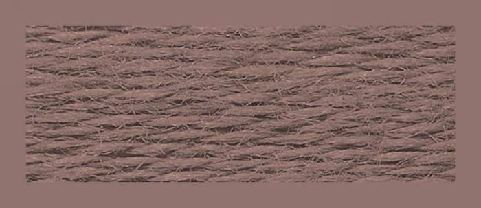 RIOLIS woolen/acrylic thread S886 by RIOLIS - S886
