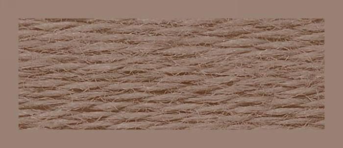 RIOLIS woolen/acrylic thread S885 by RIOLIS - S885