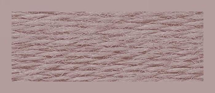 RIOLIS woolen/acrylic thread S880 by RIOLIS - S880