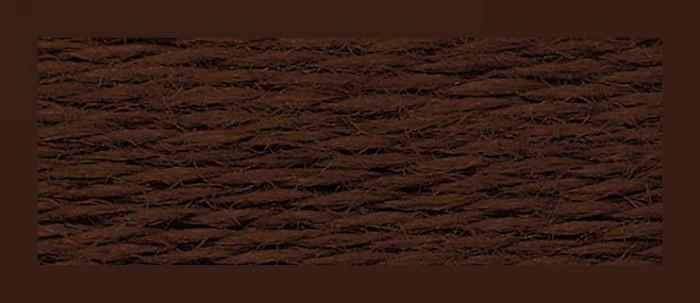 RIOLIS woolen/acrylic thread S870 by RIOLIS - S870