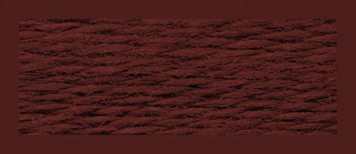 RIOLIS woolen/acrylic thread S865 by RIOLIS - S865