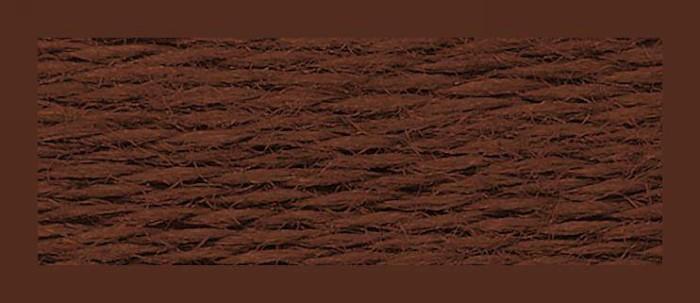 RIOLIS woolen/acrylic thread S861 by RIOLIS - S861