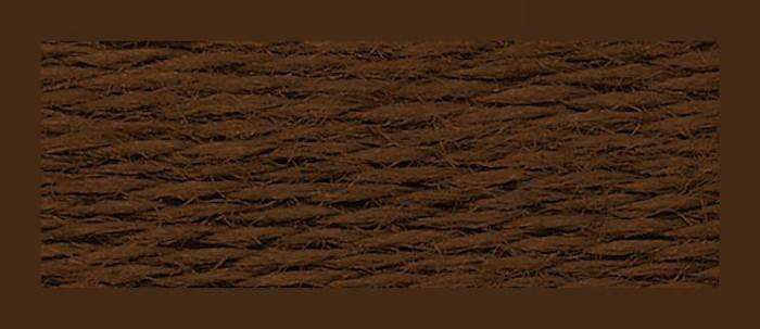 RIOLIS woolen/acrylic thread S860 by RIOLIS - S860