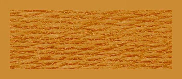 RIOLIS woolen/acrylic thread S851 by RIOLIS - S851