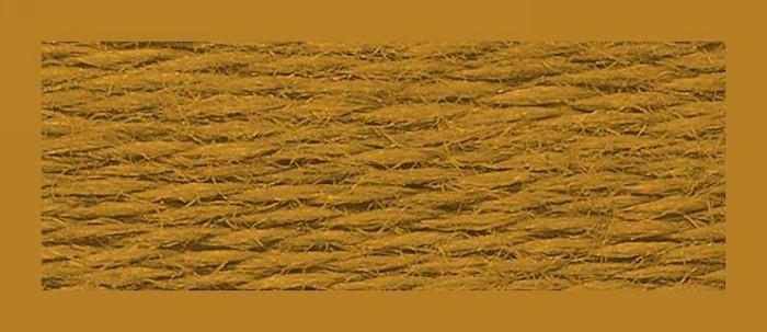 RIOLIS woolen/acrylic thread S850 by RIOLIS - S850