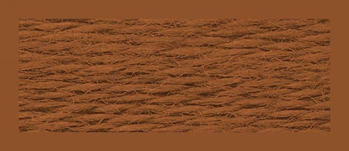 RIOLIS woolen/acrylic thread S841 by RIOLIS - S841