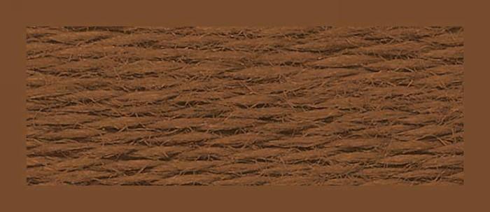 RIOLIS woolen/acrylic thread S840 by RIOLIS - S840