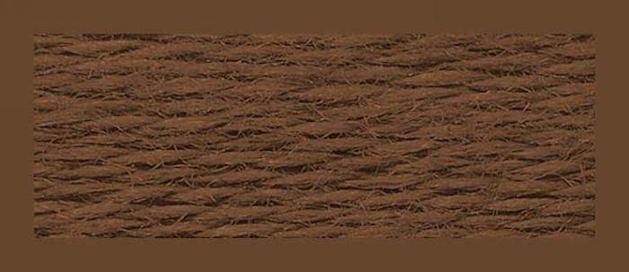 RIOLIS woolen/acrylic thread S834 by RIOLIS - S834