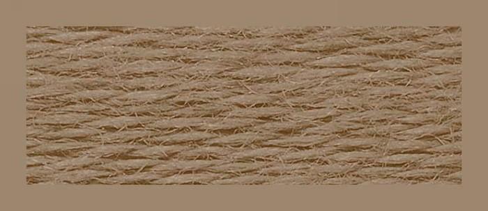 RIOLIS woolen/acrylic thread S832 by RIOLIS - S832