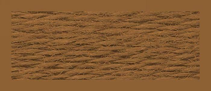 RIOLIS woolen/acrylic thread S830 by RIOLIS - S830