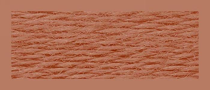 RIOLIS woolen/acrylic thread S826 by RIOLIS - S826