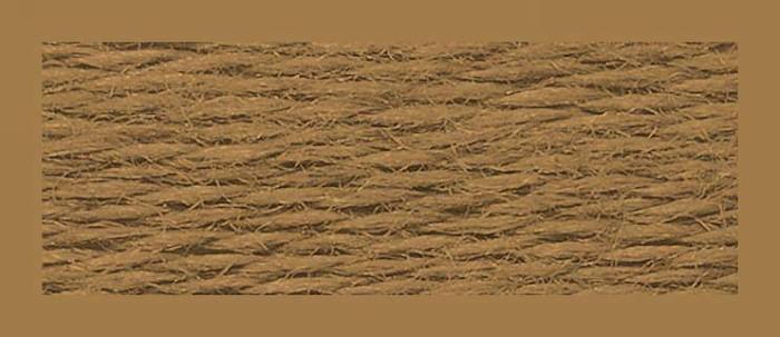 RIOLIS woolen/acrylic thread S819 by RIOLIS - S819
