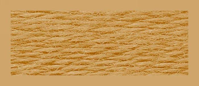 RIOLIS woolen/acrylic thread S818 by RIOLIS - S818