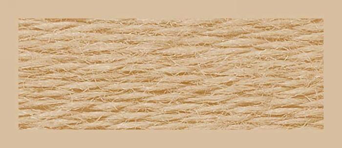 RIOLIS woolen/acrylic thread S815 by RIOLIS - S815