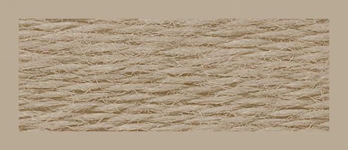 RIOLIS woolen/acrylic thread S805 by RIOLIS - S805