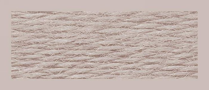 RIOLIS woolen/acrylic thread S801 by RIOLIS - S801