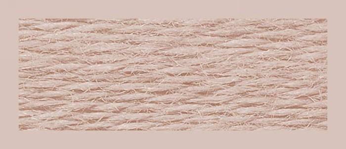 RIOLIS woolen/acrylic thread S800 by RIOLIS - S800