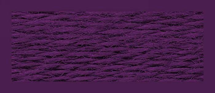 RIOLIS woolen/acrylic thread S560 by RIOLIS - S560