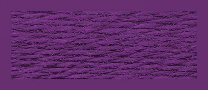 RIOLIS woolen/acrylic thread S559 by RIOLIS - S559