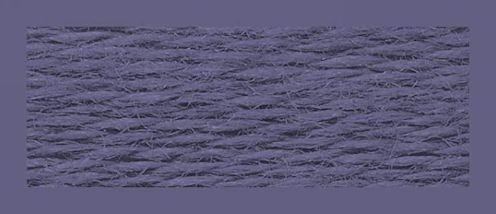 RIOLIS woolen/acrylic thread S558 by RIOLIS - S558