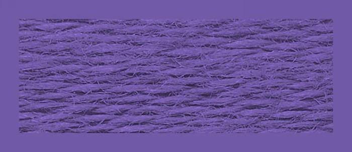 RIOLIS woolen/acrylic thread S557 by RIOLIS - S557